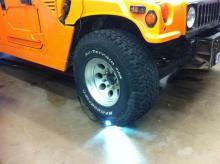 8_led_rampe_Press by 3000KG HUMMER H3 .jpg